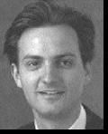 Jonas Viggo Pedersen (gæstedir.) - dirigent1951_jonasvpedersen